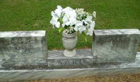 WARD, OTIS B - Greene County, Arkansas | OTIS B WARD - Arkansas Gravestone Photos