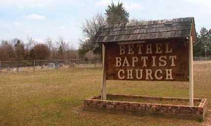 *SIGN,  - Hempstead County, Arkansas    *SIGN - Arkansas Gravestone Photos