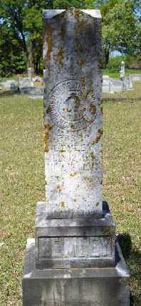 LEMLEY, ROSCO - Hempstead County, Arkansas | ROSCO LEMLEY - Arkansas Gravestone Photos