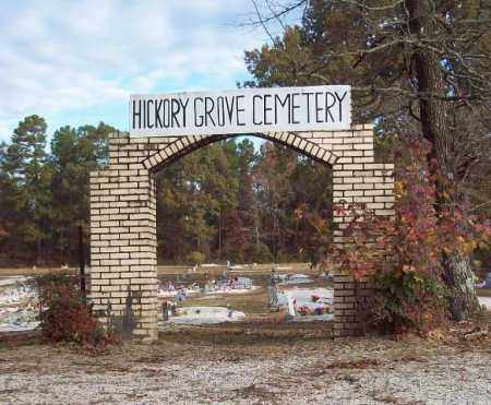 * GATE,  - Hot Spring County, Arkansas |  * GATE - Arkansas Gravestone Photos