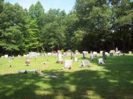 *OVERVIEW,  - Hot Spring County, Arkansas |  *OVERVIEW - Arkansas Gravestone Photos