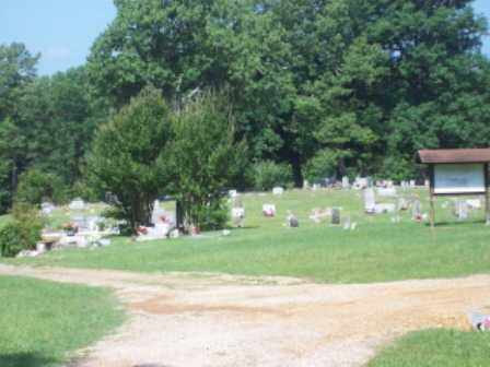 *OVERVIEW,  - Hot Spring County, Arkansas |  *OVERVIEW - Arkansas Gravestone Photos
