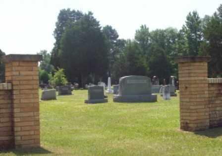 *ENTRANCE,  - Hot Spring County, Arkansas |  *ENTRANCE - Arkansas Gravestone Photos