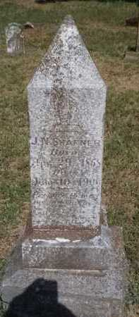 SHOFNER, JEPTHA NEWTON - Howard County, Arkansas   JEPTHA NEWTON SHOFNER - Arkansas Gravestone Photos