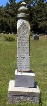BRAY, THOMAS - Independence County, Arkansas | THOMAS BRAY - Arkansas Gravestone Photos