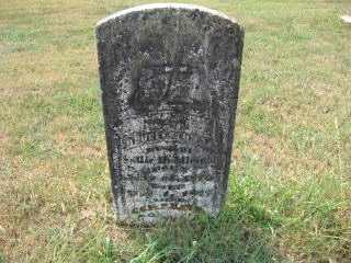 HUDDLESTON, WILLIAM PRYOR SR. - Independence County, Arkansas | WILLIAM PRYOR SR. HUDDLESTON - Arkansas Gravestone Photos