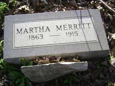 SMITH, MARTHA P. - Independence County, Arkansas | MARTHA P. SMITH - Arkansas Gravestone Photos
