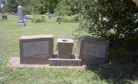 SHIPMAN, JAMES H. - Independence County, Arkansas | JAMES H. SHIPMAN - Arkansas Gravestone Photos