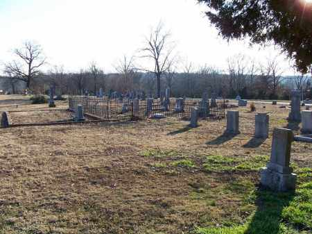*SULPHUR SPRINGS  OVERVIEW, . - Independence County, Arkansas | . *SULPHUR SPRINGS  OVERVIEW - Arkansas Gravestone Photos