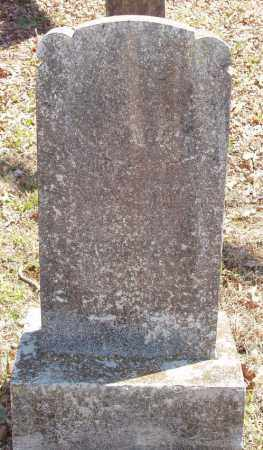CALDWELL, MARGARET - Izard County, Arkansas | MARGARET CALDWELL - Arkansas Gravestone Photos