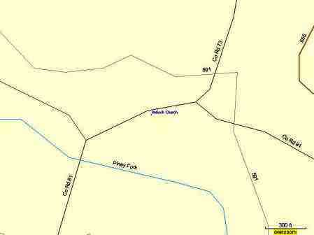 *, MAP - Izard County, Arkansas | MAP * - Arkansas Gravestone Photos