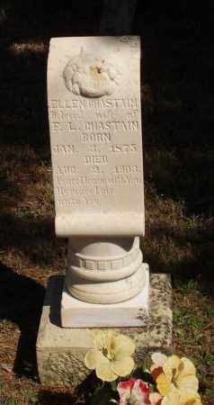 CHASTAIN, MARY ELLEN - Izard County, Arkansas | MARY ELLEN CHASTAIN - Arkansas Gravestone Photos