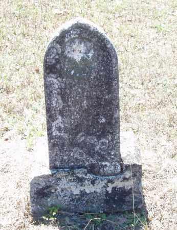 COPELAND, THELMA H - Izard County, Arkansas | THELMA H COPELAND - Arkansas Gravestone Photos