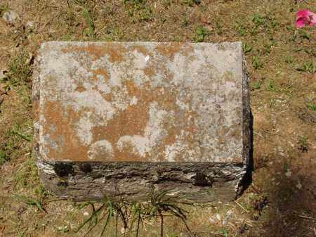 FLOYD, INFANT SON - Izard County, Arkansas | INFANT SON FLOYD - Arkansas Gravestone Photos
