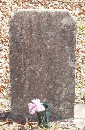 GENTRY, ROE - Izard County, Arkansas | ROE GENTRY - Arkansas Gravestone Photos