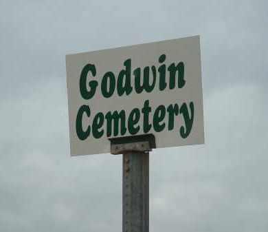 *SIGN,  - Izard County, Arkansas |  *SIGN - Arkansas Gravestone Photos