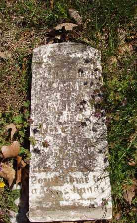 HAMMETT, CARL EDVIN - Izard County, Arkansas | CARL EDVIN HAMMETT - Arkansas Gravestone Photos