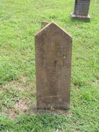 HAYWOOD, ZADA - Izard County, Arkansas | ZADA HAYWOOD - Arkansas Gravestone Photos