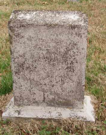 KANKEY, RAYMOND D - Izard County, Arkansas | RAYMOND D KANKEY - Arkansas Gravestone Photos