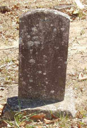 KERLEY, T D - Izard County, Arkansas | T D KERLEY - Arkansas Gravestone Photos