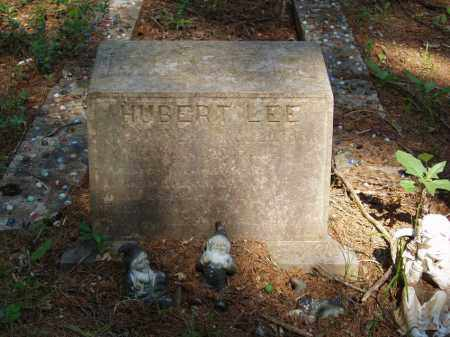 MOSER, HUBERT LEE - Izard County, Arkansas | HUBERT LEE MOSER - Arkansas Gravestone Photos