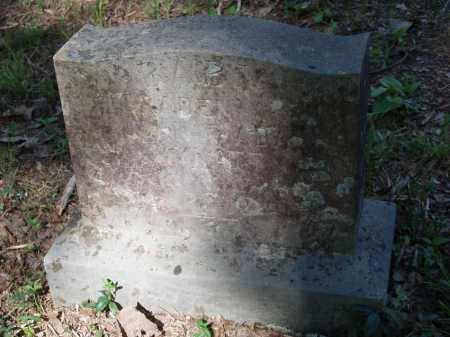 MYNATT, GRADEN - Izard County, Arkansas | GRADEN MYNATT - Arkansas Gravestone Photos