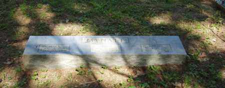MYNATT, SMITH - Izard County, Arkansas | SMITH MYNATT - Arkansas Gravestone Photos