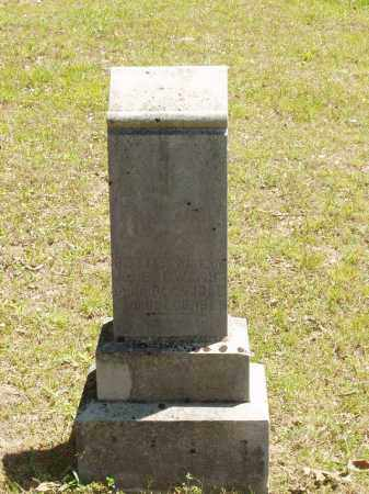 OWENS, BETTIE - Izard County, Arkansas | BETTIE OWENS - Arkansas Gravestone Photos