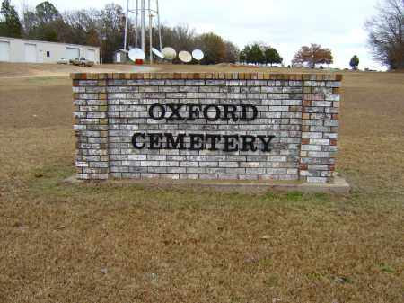 *SIGN,  - Izard County, Arkansas |  *SIGN - Arkansas Gravestone Photos