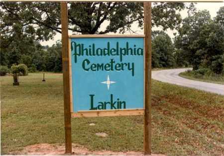 *, SIGN - Izard County, Arkansas | SIGN * - Arkansas Gravestone Photos