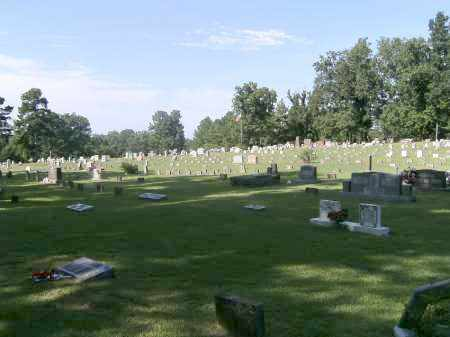 *, OVERVIEW - Izard County, Arkansas | OVERVIEW * - Arkansas Gravestone Photos