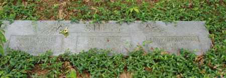 SHELL, CLYDE DEWITT - Izard County, Arkansas | CLYDE DEWITT SHELL - Arkansas Gravestone Photos