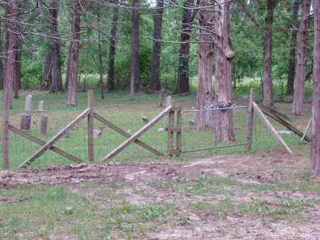 *, SHELL CEMETERY ENTRANCE - Izard County, Arkansas | SHELL CEMETERY ENTRANCE * - Arkansas Gravestone Photos