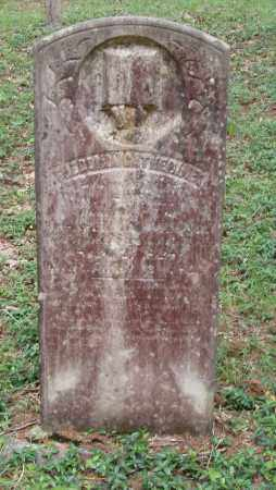 HILAND SHELL, FREDONIA CATHERINE - Izard County, Arkansas | FREDONIA CATHERINE HILAND SHELL - Arkansas Gravestone Photos