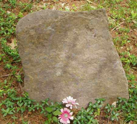 SHELL, NANCY T - Izard County, Arkansas | NANCY T SHELL - Arkansas Gravestone Photos