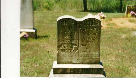 KENT, DELANEY - Izard County, Arkansas   DELANEY KENT - Arkansas Gravestone Photos