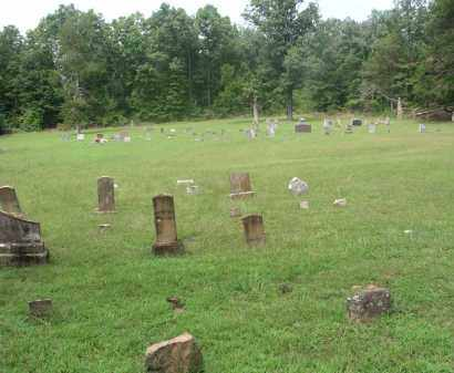 * OVERVIEW,  - Izard County, Arkansas |  * OVERVIEW - Arkansas Gravestone Photos