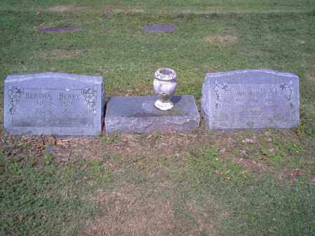 WHITLOCK, CARL - Jackson County, Arkansas | CARL WHITLOCK - Arkansas Gravestone Photos