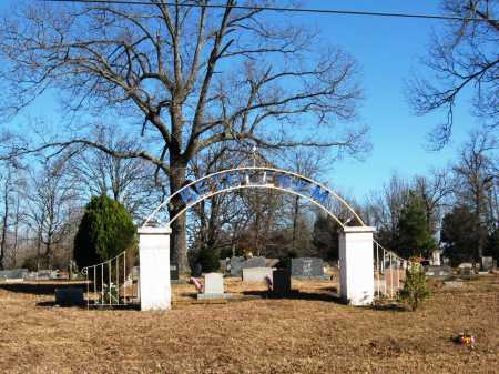 *GATE,  - Jackson County, Arkansas |  *GATE - Arkansas Gravestone Photos
