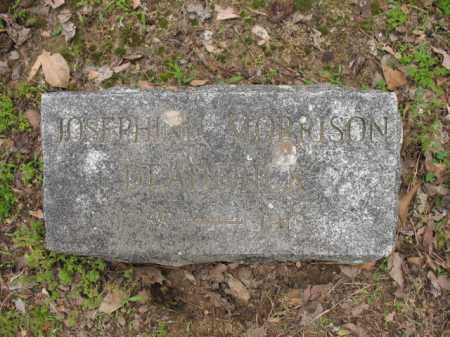 DEADERICK, JOSEPHINE - Jackson County, Arkansas | JOSEPHINE DEADERICK - Arkansas Gravestone Photos