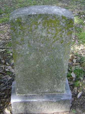 HOLLAND, HATTIE R - Jackson County, Arkansas | HATTIE R HOLLAND - Arkansas Gravestone Photos