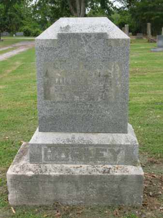 WEST HURLEY, CORA - Jackson County, Arkansas | CORA WEST HURLEY - Arkansas Gravestone Photos