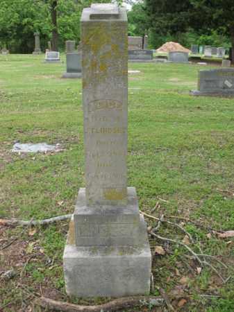 LINDSEY, ALICE - Jackson County, Arkansas | ALICE LINDSEY - Arkansas Gravestone Photos