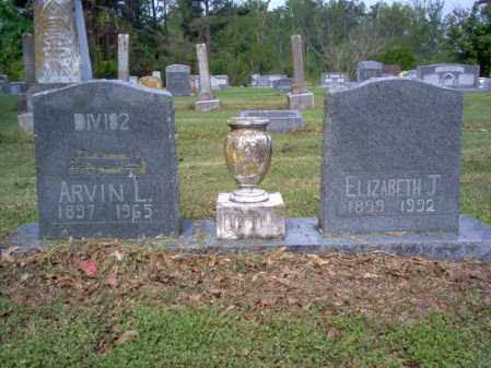 LITTLE, ARVIN L - Jackson County, Arkansas | ARVIN L LITTLE - Arkansas Gravestone Photos