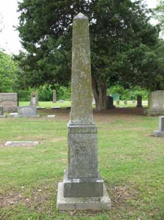 MARTIN, J J - Jackson County, Arkansas | J J MARTIN - Arkansas Gravestone Photos