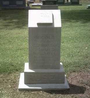 ROSELL, ARCOLA - Jackson County, Arkansas | ARCOLA ROSELL - Arkansas Gravestone Photos
