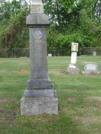 SLAYDEN, JOSEPH E - Jackson County, Arkansas | JOSEPH E SLAYDEN - Arkansas Gravestone Photos