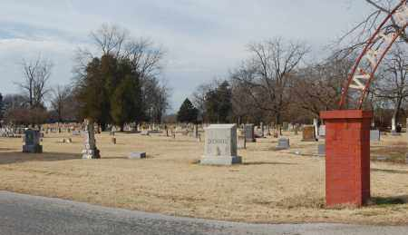*OVERVIEW,  - Jackson County, Arkansas |  *OVERVIEW - Arkansas Gravestone Photos