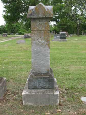 WEST, DR, CRAWFORD - Jackson County, Arkansas | CRAWFORD WEST, DR - Arkansas Gravestone Photos