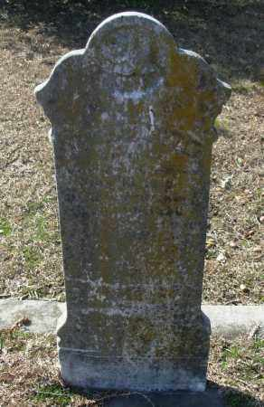 SMART, UNKNOWN - Jefferson County, Arkansas | UNKNOWN SMART - Arkansas Gravestone Photos